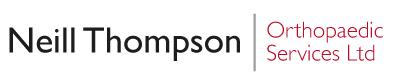 Neill Thompson